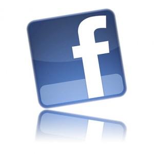 MERIT Facebook